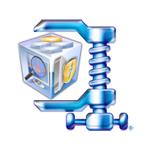 Winzip Zip Utility